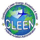MDS Coating Technologies Aerospace Company CLEEN FAA